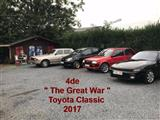 "4de ""The Great War"" Toyota Classic 2017 - foto 8 van 73"